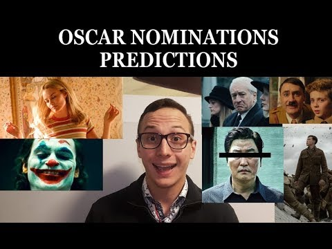 final-2020-oscar-nominations-predictions-in-all-24-categories-l-old's-oscar-countdown