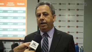 Presidente do Detran detalha mudanças no calendário do IPVA 2017