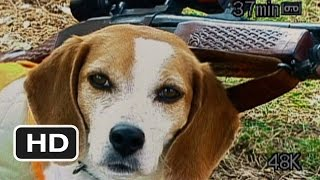 Video Bowling for Columbine (2002) - Dog Shoots Man Scene (2/11) | Movieclips download MP3, 3GP, MP4, WEBM, AVI, FLV Juni 2018