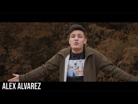 Alex Alvarez - Hanoracul meu (Official Video)