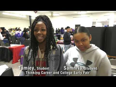 colleges-and-trade-schools-represented-at-career-and-college-fairsaint-paul-public-schools