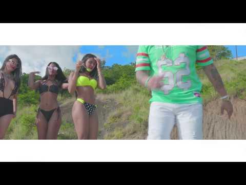 Tempo - Ahora Si Mami 2 [Official Video]