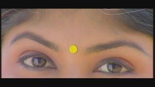 Chali To Gaja Gamini/Super Duper Popular  Odia Modern Album Song/Babul Suprio
