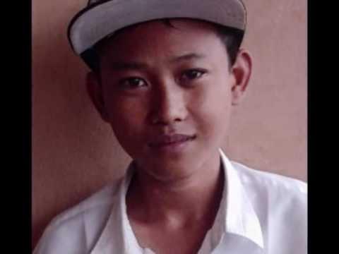 alamat panti pijat plus plus di jakarta selebriti indonesia facebook