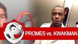 quincy promes vs kees kwakman