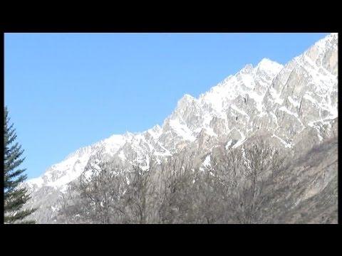 Au moins 7 morts dans une avalanche dans les Écrins