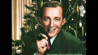 Watch Bing Crosby Count Your Blessings instead Of Sheep video