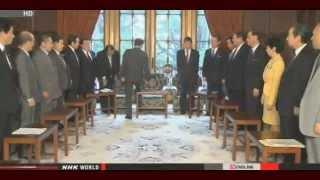 Fukushima News 2/9/14: Pro Nuclear Candidate Masuzoe Wins Tokyo Gubernatorial Election