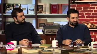 Kitap Okuyorum 67.Bölüm (Bağlanma) - TRT DİYANET 2017 Video