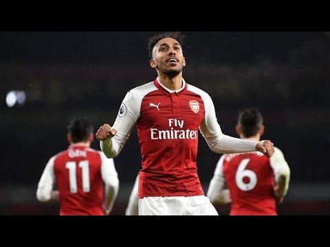 Arsenal 2-0 Manchester United, Barça, Liverpool, Ligue des Champions, Juventus, Bayern
