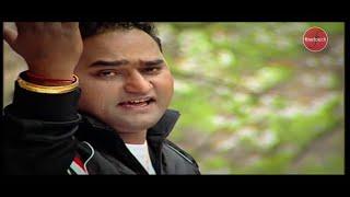 Suneha Sajna Nu | Sukhbir Rana | Charanjit Ahuja Ji | Latest Punjabi Songs 2018 | Finetouch Music