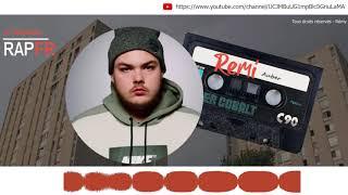 Rémy - Rémy d'Auber Freestyle