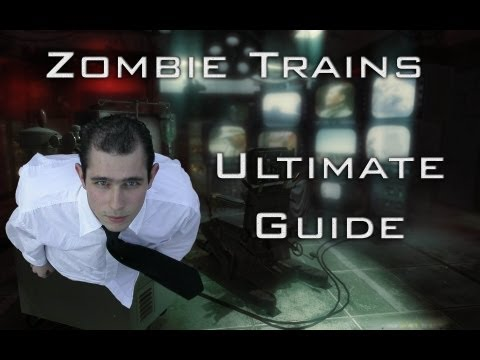 How to run rape trains (Ultimate Guide/Strategy/Tutorial)