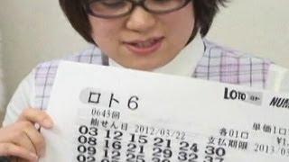ニコニコより無断転載 ごめんなさい (2012.3.22再放送)日本エレキテル連...