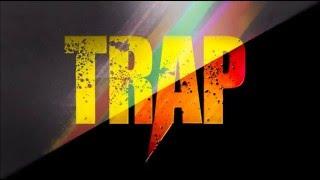 [FREE] Instrumental Rap Sombre/Trap/Lourd   Prod. by 2050Beats