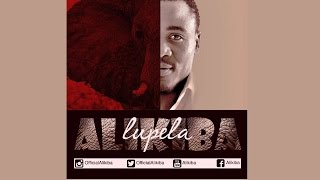 Alikiba - Lupela (Official Audio)