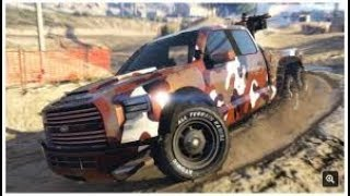 GTA 5 new Online Target Assault Races Trailer (2018) PS4/Xbox One/PC new video games