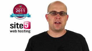 2011 Best Business Host of the Year - JoomlaHostingReviews.com thumbnail