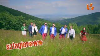 Blue Party & PaweŁ Gołecki To nie ja SZLAGIEROWO.PL