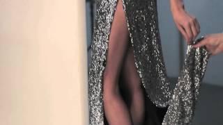 Koyal Rana Video