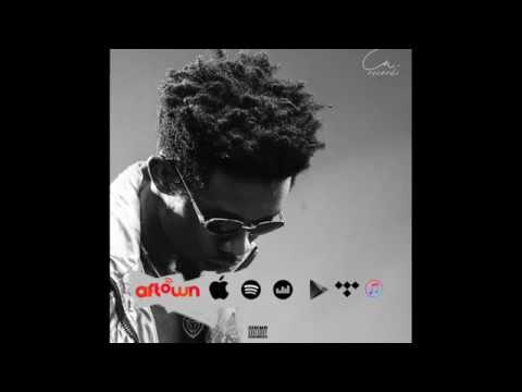 Worlasi - One Ghana prod. GeniusSelection