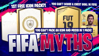 WTF FREE ICON PACK?