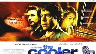 The Cooler: Alles auf Liebe - Trailer Deutsch 1080p HD