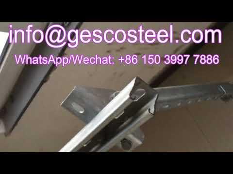 SPV355, hot rolled steel carbon steel plate ,pressure vessel steel SPV355