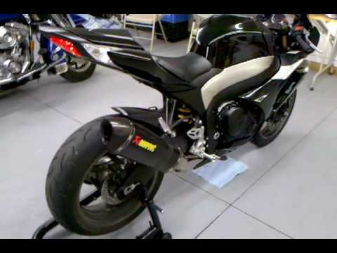 for sale suzuki gsx r 1000 k9 w akrapovic evo bazzaz. Black Bedroom Furniture Sets. Home Design Ideas