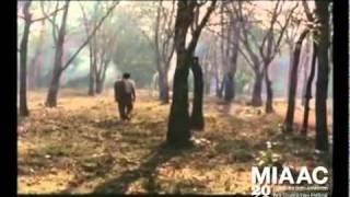 """The Man Beyond the Bridge"" Trailer - MIAAC 2010"