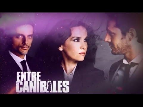 Audio Juan José Campanella Entre caníbales Por si las moscas 07/09/2015