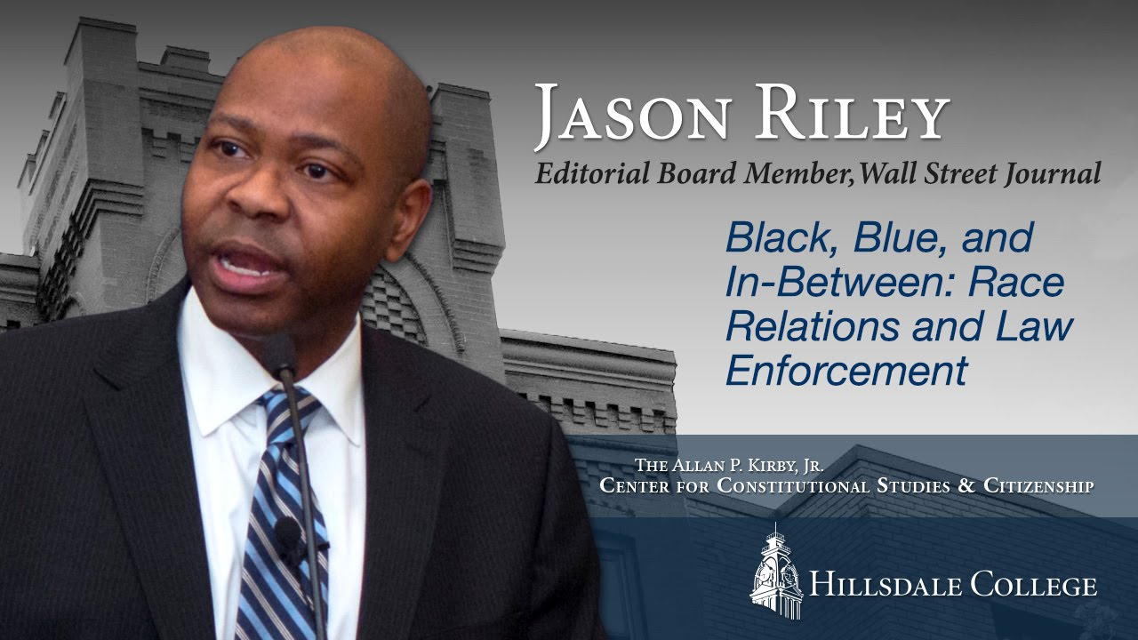 importance of law enforcement relations Ebscohost serves thousands of libraries with premium essays, articles and other content including communication skills crucial for law enforcement.
