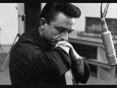 Johnny Cash & Dave Matthewes Band - We Were Soldiers