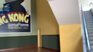 My Job (Movie Tavern)