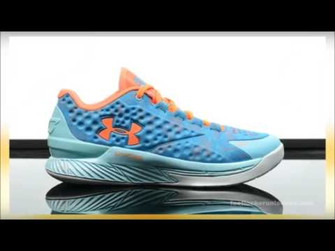 Top 10 best basketball shoes 2015 2016 - YouTube