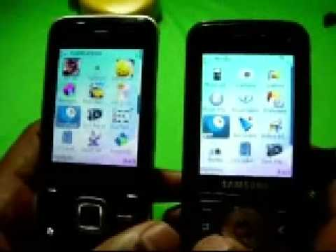 kereskedési platformok symbian-on