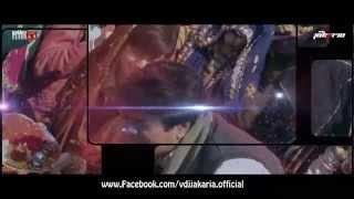 Banno (Remix) - Joy & Karthik Saha Ft.  DJ Sayek | VDJ Jakaria