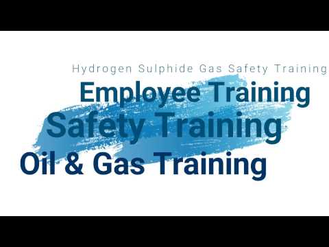Oil and Gas Training Courses in Abu Dhabi, Dubai