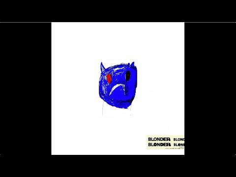 Download Blonder - Teeth