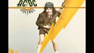 Traccia n.3 dell'album High Voltage del 1976.