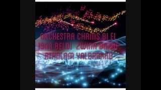 orchestra chams bi el i9a3 beldi zwina bazaf