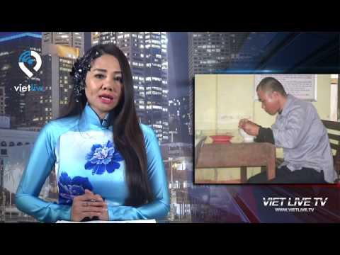 Kinh hoàng tiểu sử kẻ ăn thịt người nổi tiếng Lạng Sơn – Việt Nam