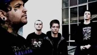Furious Styles - On Blast (D. W. C.)