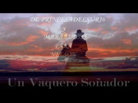 EL LLANERO SOLITARIO _MÚSICA DE PELICULAS