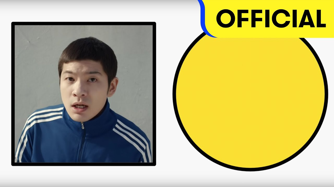 jang kiha and the faces our relationship sucks