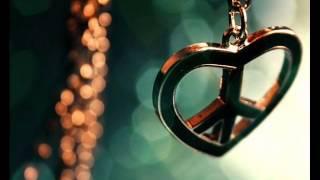 Dont & Little Nakoch - Love Exist (Original Mix)