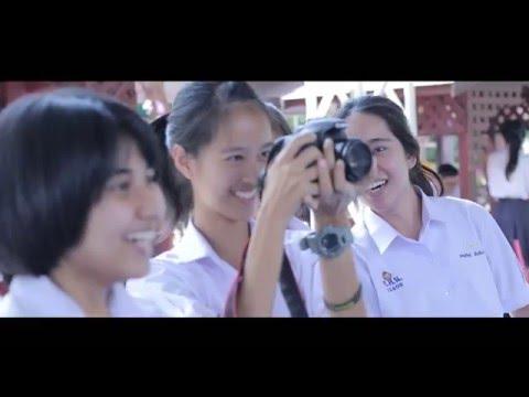 [Official Music Video] ขอบคุณทุกนาที - DSN 21