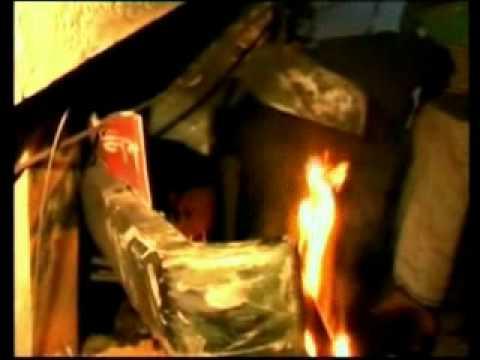 Nandigram Chakranter Arale Part 1/5