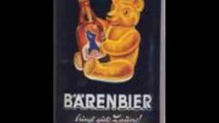 Wer mal am Kurfürstendamm seinen Kaffee trank/Werner Müller - Rias Tanzorchester