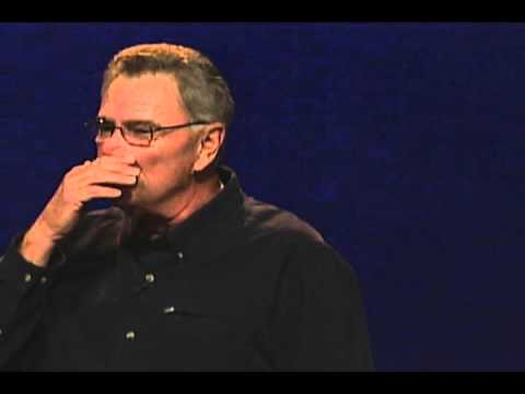 James Robison: What Makes a Girl Beautiful LIFE Today